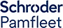 https://worfu.com.hk/wp-content/uploads/2021/05/Schroder_Pamfleet_Logo_Prussian_Blue_RGB.jpg